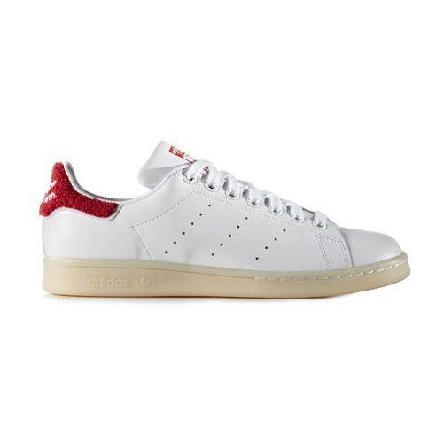 Originals stan smith tenisówki biały 38, Adidas
