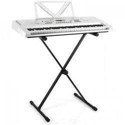 Akcesoria do instrumentów klawiszowych  Malone electronic-star