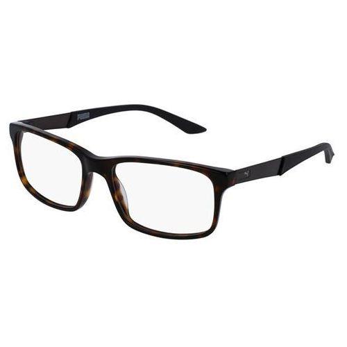 Puma Okulary korekcyjne pu0074o 005