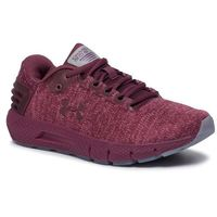 Buty UNDER ARMOUR - Ua W Charged Rouge Twist Ice 3022686-500 Ppl