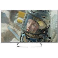 TV LED Panasonic TX-58EX703 - BEZPŁATNY ODBIÓR: WROCŁAW!
