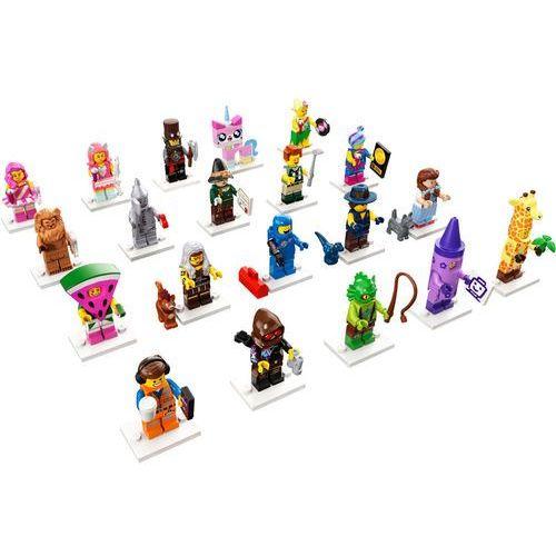 72005 X Bow Aarona Aarons X Bow Klocki Nexo Knights Lego