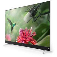 TV LED TCL U65C7006