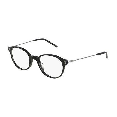 Okulary korekcyjne ce 6128 c01 Cerruti