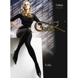 Gatta Celia rajstopy