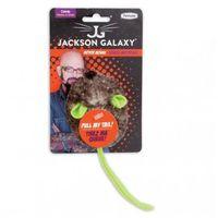 Motor mouse marki Jackson galaxy