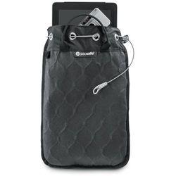 Zabezpieczenia bagażu Pacsafe