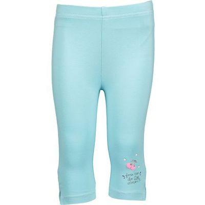 Spodnie dla dzieci BLUE SEVEN About You