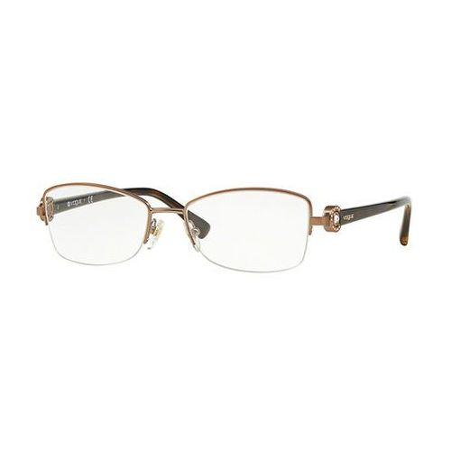 Okulary Korekcyjne Vogue Eyewear VO3985B 756S
