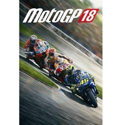 2k games Motogp 18 - k01267- zamów do 16:00, wysyłka kurierem tego samego dnia!