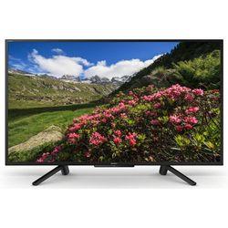 TV LED Sony KDL-43RF455 - BEZPŁATNY ODBIÓR: WROCŁAW!