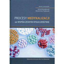 Socjologia  UMCS InBook.pl