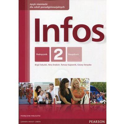 Podręczniki Pearson