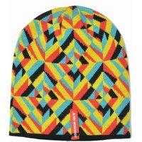 czapka zimowa ALIEN WORKSHOP - Konono Multi (MULTI) rozmiar: OS