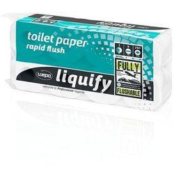 Papier toaletowy Wepa Prosperito