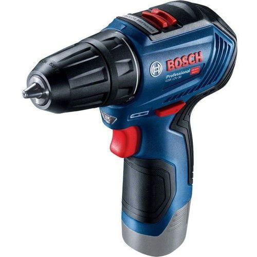 Bosch GSR 12 V-30