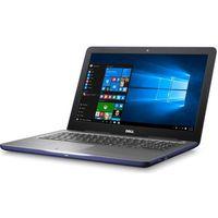 Dell Inspiron  5567-9835