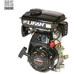 Tłoki silnika  Lifan LIFAN