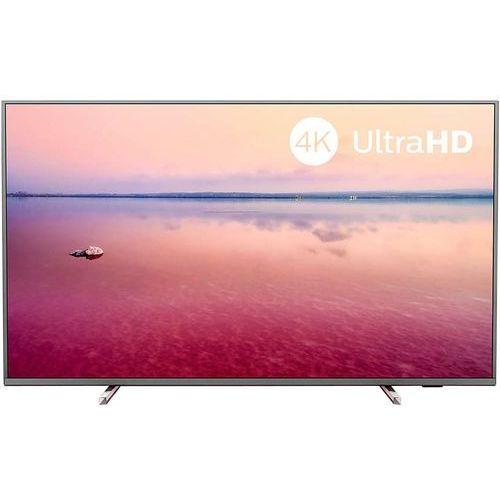 TV LED Philips 43PUS6754