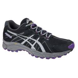 Męskie obuwie sportowe Asics Best Sport