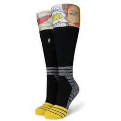 Odzież do sportów zimowych   VA Socks