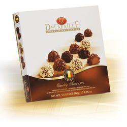 Czekolady i bombonierki  DELAFAILLE czekolada.shop.pl
