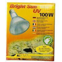 Żarówka 100W Desert Bright Sun UV LUCKY REPTILE, 63603