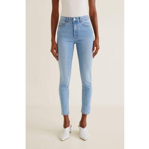 Mango - Jeansy Noa, jeansy