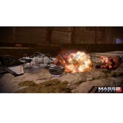 Gry Xbox 360  BioWare