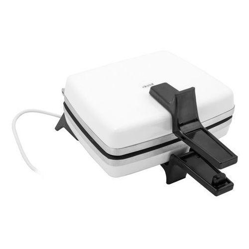 Dezal Plus 301.6 (biały) - produkt w magazynie - szybka wysyłka!, 301.6B CZARNA
