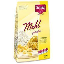 Mąki  Schär biogo.pl - tylko natura