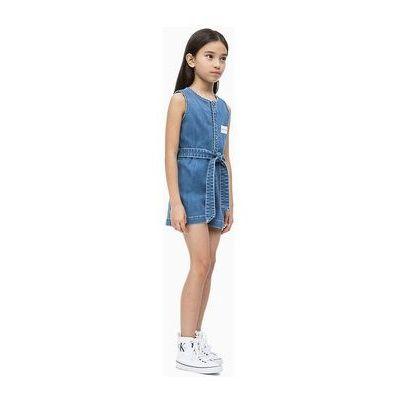 Kombinezony dla dzieci Calvin Klein Jeans Spartoo