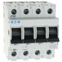 Rozłącznik izolacyjny modułowy is 4p 100a 240-415v 276285  electric marki Eaton