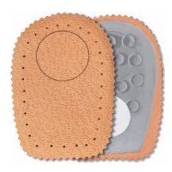Wkładki do butów 0000011306 Ewa-medical zaopatrzenie medyczne i kosmetyczne