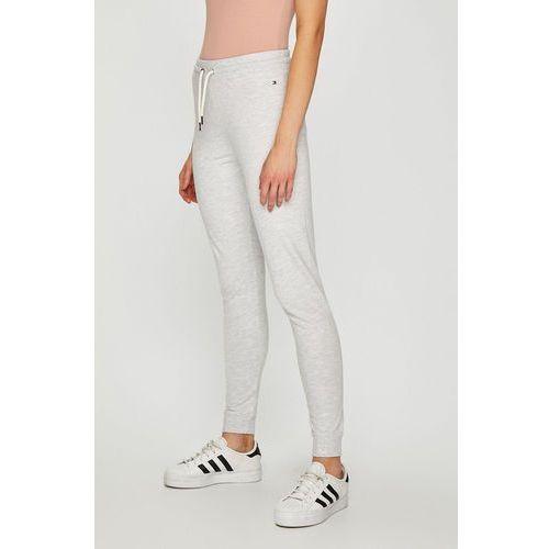 5b125fcc1 Spodnie (Tommy Hilfiger) opinie + recenzje - ceny w AlleCeny.pl