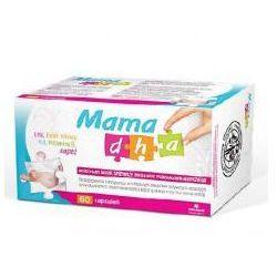 Pozostałe ciąża i macierzyństwo adamed consumer healthcare s.a. Apteka Zdro-Vita
