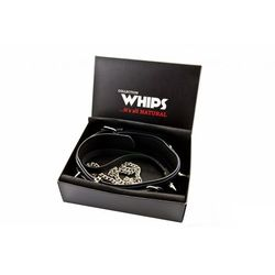 Obroże BDSM  Whips Collection
