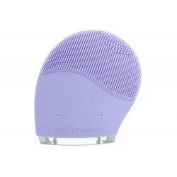 Pozostała pielęgnacja i higiena  Beauty Limited® Arcotech