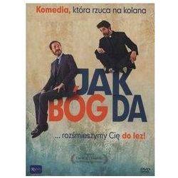 Komedie  RAFAEL InBook.pl