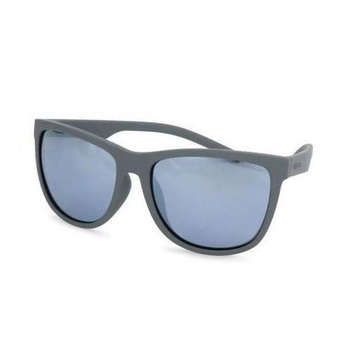 39707b631 Polaroid Okulary przeciwsłoneczne PLD6014FSPolaroid Okulary przeciwsłoneczne,  kolor żółty