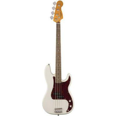 Gitary basowe Fender muzyczny.pl