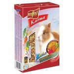 Vitapol Junior Pokarm dla młodego królika 300g [1203] (5904479012036)