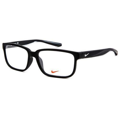 Nike Okulary korekcyjne 7102 002