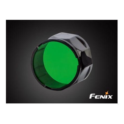 Filtr zielony aof-l marki Fenix