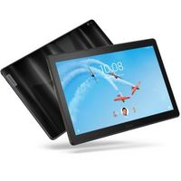 Tablet Lenovo Tab P10 TB-X705L 64GB