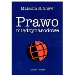 Prawo, akty prawne  Książka i Wiedza MegaKsiazki.pl