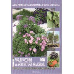 Przyroda (flora i fauna)  Hortpress