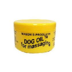 Kosmetyki do masażu Mason's Products Sklep Puregreen - najlepsze wyciskarki do soków.