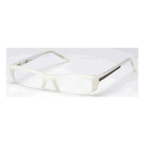Okulary Korekcyjne Vivienne Westwood VW 105 04