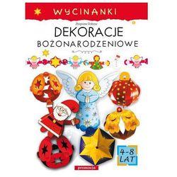 Książki dla dzieci  Siedmioróg MegaKsiazki.pl